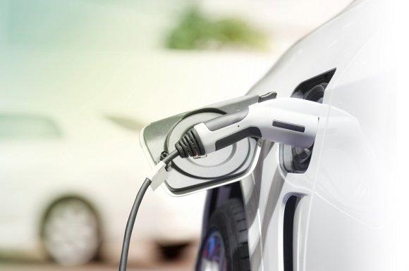 Installateur de borne de recharge pour voiture électrique Issy-les-Moulineaux