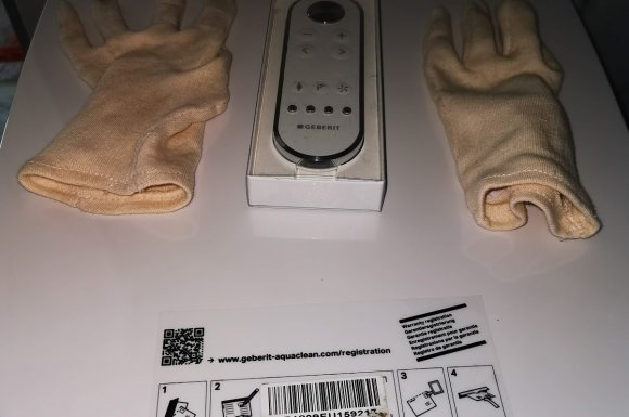 Nous sommes les spécialistes du WC haut de gamme: WC Electronique Japonais