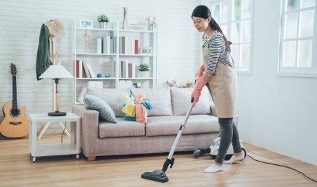 Professionnel pour l'entretien, le ménage et le nettoyage Issy-les-Moulineaux