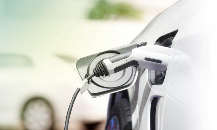 Blue Gold Control Installation de borne de recharge pour voiture électrique Issy-les-Moulineaux